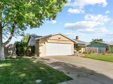 5612 Claiborne Way, Orangevale, CA, 95662,
