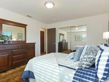 1703 Ralph Avenue, Stockton, CA, 95206,