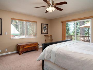 4992 Mt Pleasant Drive, Grizzly Flats, CA, 95636,