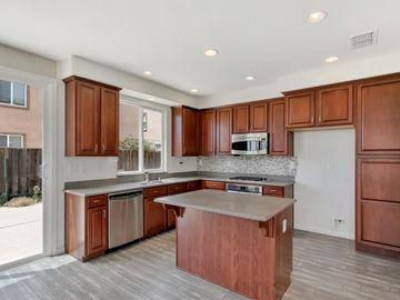 18 Suffolk Hills Place, Sacramento, CA, 95835,