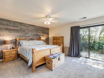 3261 Cherokee Trail, Loomis, CA, 95650,