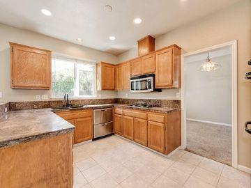 5831 Devon Drive, Rocklin, CA, 95765,