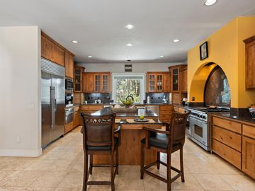 4760 Howe Lane, Auburn, CA, 95602,