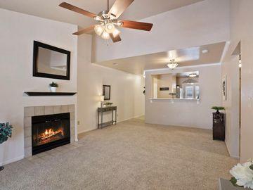 2400 Eilers Lane #1508, Lodi, CA, 95242,