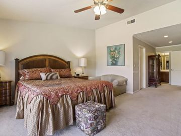 2717 Canyon Creek Drive, Stockton, CA, 95207,