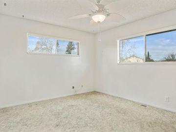 13703 E Victor Road, Lodi, CA, 95240,