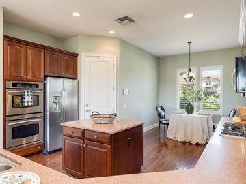 1209 Lasso Lake Lane, Lincoln, CA, 95648,