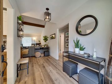 6333 Savannah Place, Stockton, CA, 95219,