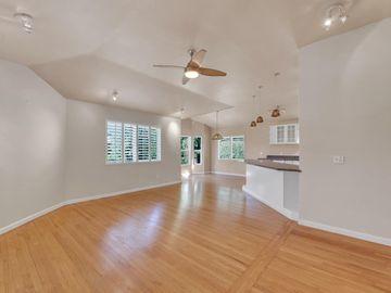 4836 Robertson Avenue, Carmichael, CA, 95608,