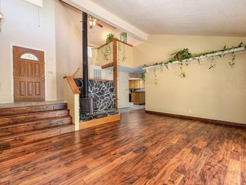 21490 Meadow Oaks Lane, Colfax, CA, 95713,