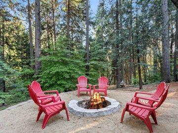 6521 ONYX Trail, Pollock Pines, CA, 95726,