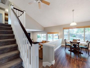 903 Cottonwood Drive, Roseville, CA, 95661,