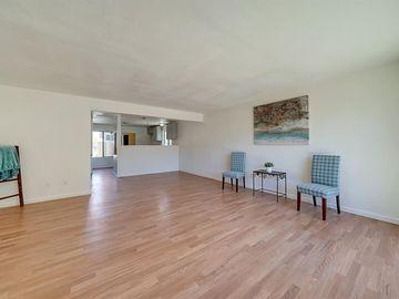 2262 Piccardo Circle #37, Stockton, CA, 95207,