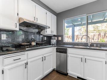 4109 Spaulding Street, Antioch, CA, 94531,