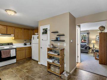 1350 Oak Ridge Drive #17B, Colfax, CA, 95713,