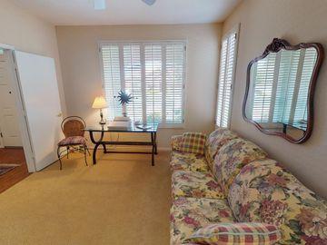 7824 Rosestone Lane, Roseville, CA, 95747,
