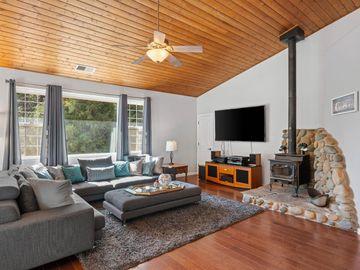 4274 Silver Ridge Court, Placerville, CA, 95667,