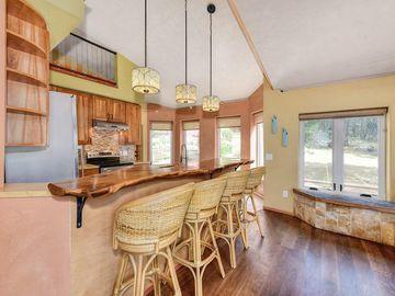 3440 Cedar Springs Lane, Meadow Vista, CA, 95722,