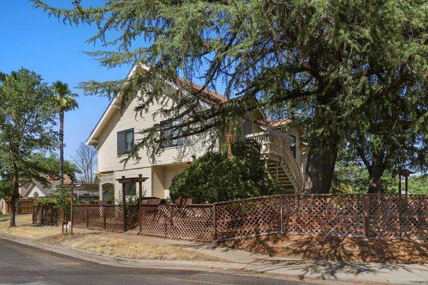 1503 El Monte Avenue