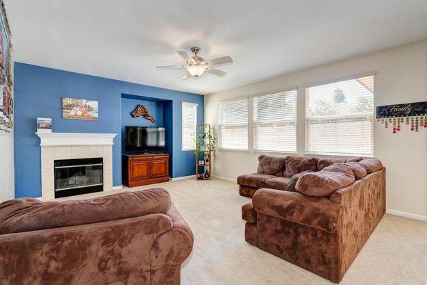 8385 Horncastle Avenue
