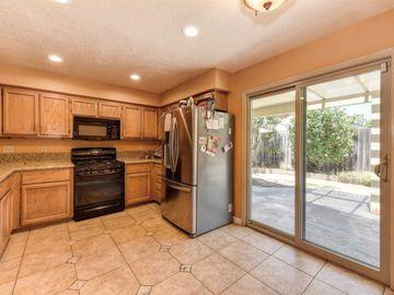 1637 Bridgecreek Drive, Sacramento, CA, 95833,