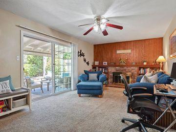 5001 Schuyler Drive, Carmichael, CA, 95608,