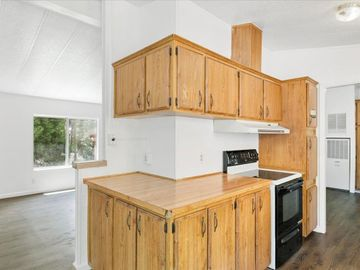 4820 China Camp Drive, Placerville, CA, 95667,