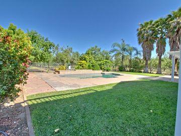 15170 S Murphy Road, Escalon, CA, 95320,