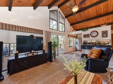 6544 Onyx Trail, Pollock Pines, CA, 95726,