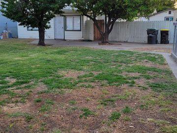 1025 Victoria Avenue, Stockton, CA, 95203,