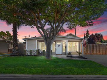 2038 California Street, Escalon, CA, 95320,