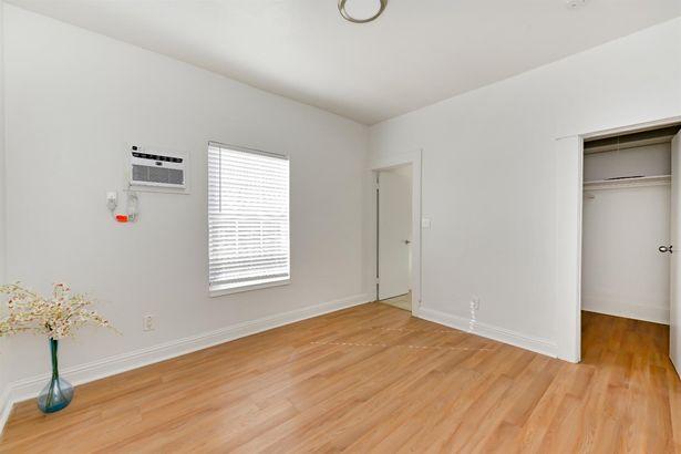 3018 44th Street