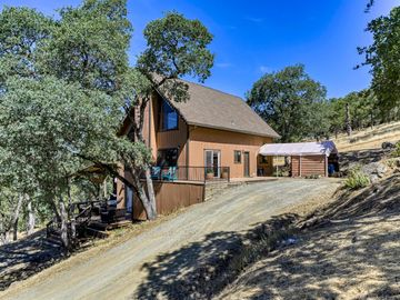 2217 Mulberry Lane, Placerville, CA, 95667,