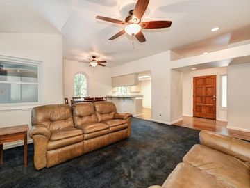6335 Broken Bow Court, Foresthill, CA, 95631,