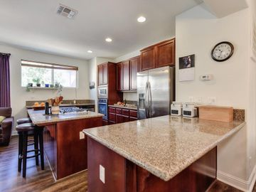 2617 Willow Pass Road, Concord, CA, 94519,