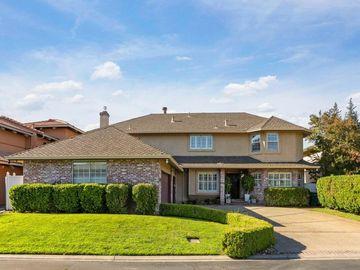 229 River Oaks Drive, Lodi, CA, 95240,
