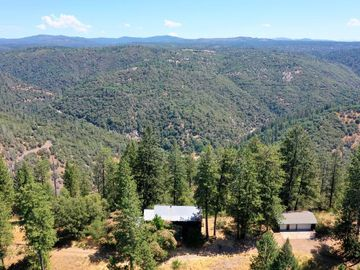 6961 Light Canyon Road, Placerville, CA, 95667,