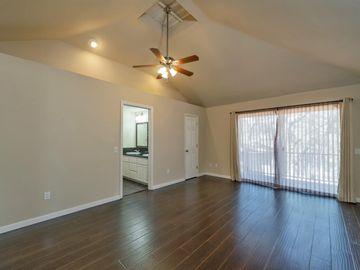 4540 Burnt Oak Drive, Placerville, CA, 95667,