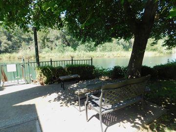 1142 Rivergate Drive #8, Lodi, CA, 95240,