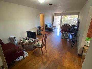 608 Ivy Drive, Menlo Park, CA, 94025,