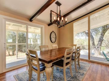 2284 Rising Hill Road, Placerville, CA, 95667,
