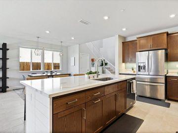 7036 Saratoga Estates Drive, El Dorado Hills, CA, 95762,