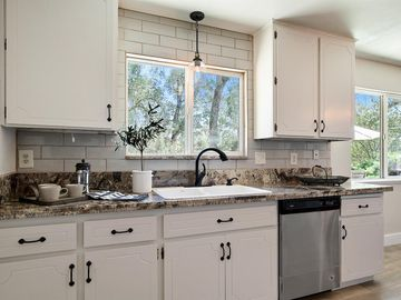 4735 Doe Street, Shingle Springs, CA, 95682,