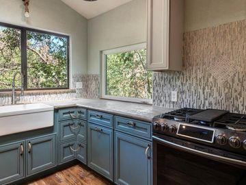 16255 S Rocky Road, Meadow Vista, CA, 95722,