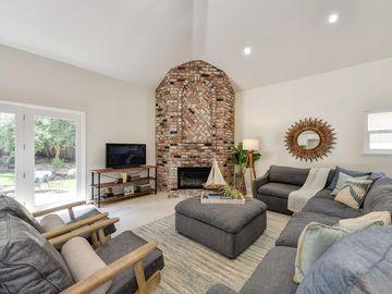 2101 Portsmouth Drive, El Dorado Hills, CA, 95762,