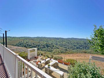 5010 Tullis Mine Road, Diamond Springs, CA, 95619,