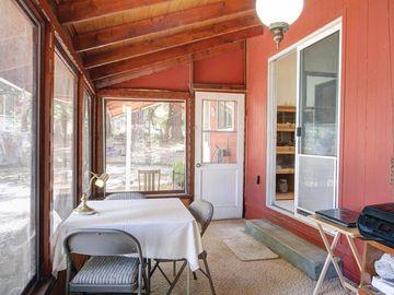 1480 Hillcrest Boulevard, Colfax, CA, 95713,
