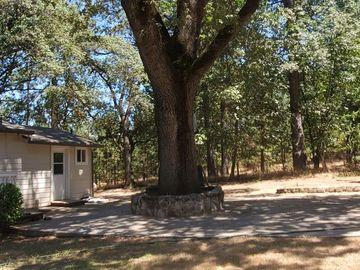 4711 Oak Hill Road, Placerville, CA, 95667,