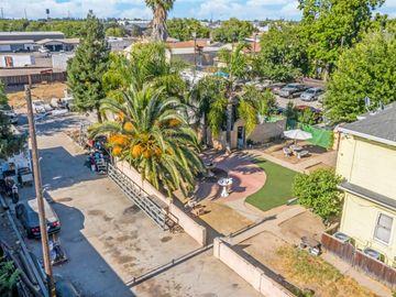 625 E Pine Street, Lodi, CA, 95240,