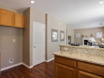 771 Traditions Court, Tracy, CA, 95376,